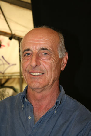 Domenico Botto