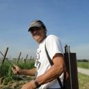 agricola-del-farneto-500
