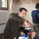 a-villa-favorita-2009