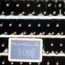 castello-di-agazzano-cantina-bottiglie