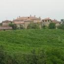 castello-di-agazzano-vista