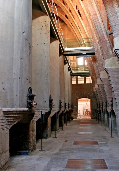 cattedrali-del-vino-pinell-de-brai-08