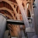 cattedrali-del-vino-pinell-de-brai-01