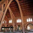cattedrali-del-vino-pinell-de-brai-02