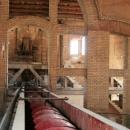 cattedrali-del-vino-pinell-de-brai-03
