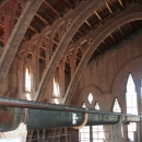 cattedrali-del-vino-pinell-de-brai-04