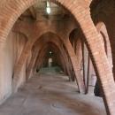 cattedrali-del-vino-pinell-de-brai-05