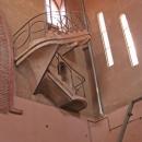 cattedrali-del-vino-pinell-de-brai-06