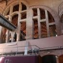 cattedrali-del-vino-pinell-de-brai-07