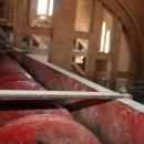 cattedrali-del-vino-pinell-de-brai-09