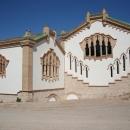 cattedrali-del-vino-pinell-de-brai-10