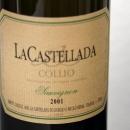 2001-degustazione-castellada