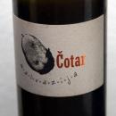 2001-degustazione-cotar