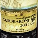 2001-degustazione-gulfi