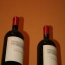 foradori-vini