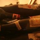 emidio-pepe-vecchie-bottiglie