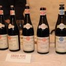 bottiglie-emidio-pepe-ad-agazzano-2010