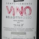 etichetta-bellotti