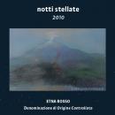 nottistellate2010web