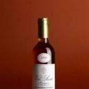 bacchereto-vinsanto
