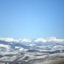 panorami-piceni