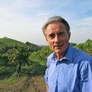 Lorenzo Corino alla Maliosa