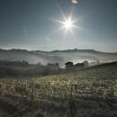 valle-del-sole_photo-19