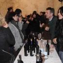 sorgente-del-vino-live-ad-agazzano