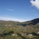 montedigrazia-i-monti