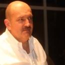 Gianfranco Masiero a Sorgentedelvino LIVE 2014