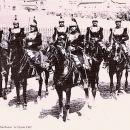 1907-corazzati-a-narbonne