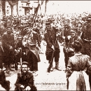 beziers_21_juin_1907