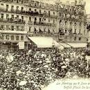 montpellier_juin_1907