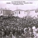 serment_federes_nimes_1907