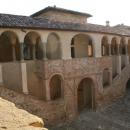 castello-di-agazzano-03