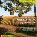 manifesto-2012-web