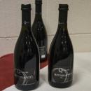 Il Lambrusco di Quarticello alla Merenda con vino insieme a Jonathan Nossiter
