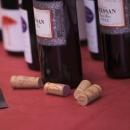 8 terroir del Pinot nero