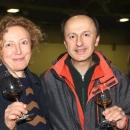 Lodovica Lusenti and co.