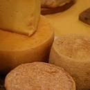 valliunite-formaggi