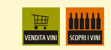 vai ai vini dell'azienda