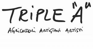 Manifesto dei Produttori di Vini Triple A - Agricoltori Artigiani Artisti.