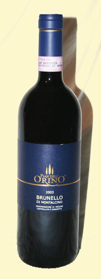 pian-dell-orino-brunello-2003