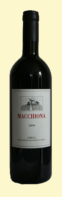 la-stoppa-macchiona-99