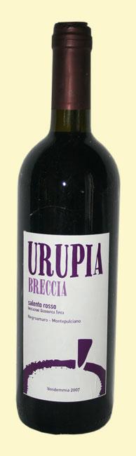 uropia-breccia07