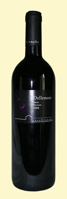 casebianche-delle-more08