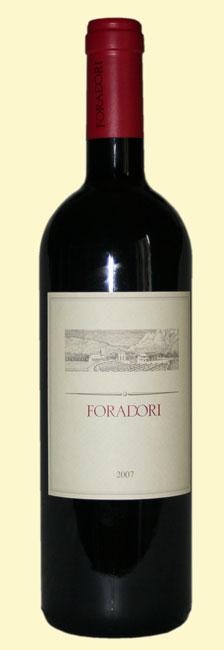 foradori07
