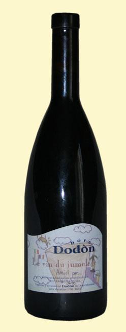 denis-montanar-vin-jumelage
