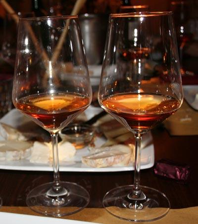 cerruti-sol-2-bicchieri