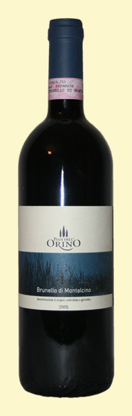 pian-dell-orino-brunello05
